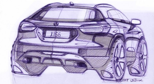 mercedes-benz-gla-teaser-sketch-2
