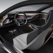 opel-monza-concept-revealed-12