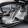 opel-monza-concept-revealed-13