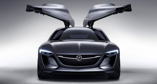 opel-monza-concept-revealed-5