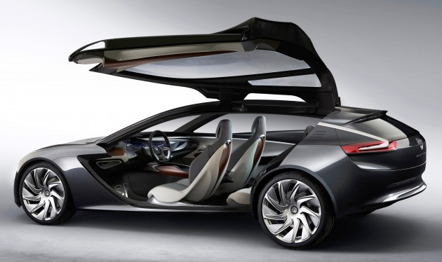 opel-monza-concept-revealed-6