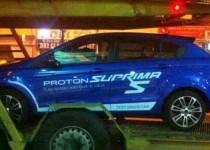 proton-suprima