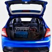 proton-suprima-rear-hatch-open