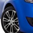 proton-suprima-wheels