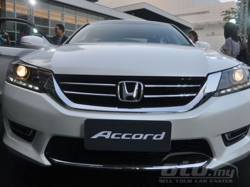 New Honda Accord appears on oto.my – Sept launch Image #193767