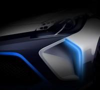 toyota-hybrid-r-concept-teased-again