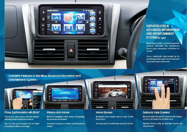 toyota-vios-2013-indonesia-touch-screen-system