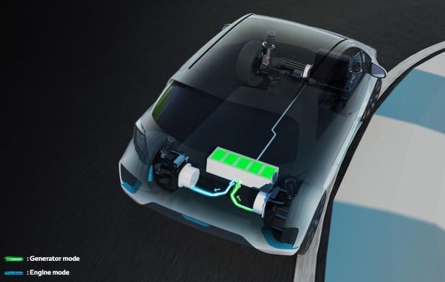 yaris hybrid-r 02