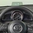 004_2014_Mazda3_Active_Driving_Display