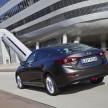 010_2014_Mazda3_Europe