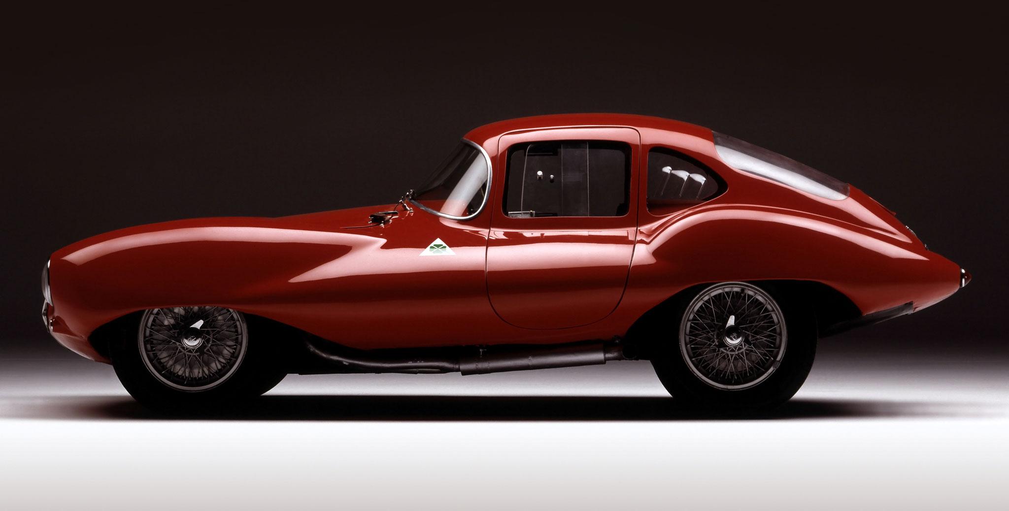 Index in addition 1900 C52 Disco Volante Side furthermore 181564 Customize Not 2 furthermore Alfa Romeo 6C in addition Watch. on alfa romeo superleggera
