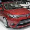 2013_Toyota_Vios_IIMS_ 001