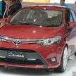 2013_Toyota_Vios_IIMS_ 002