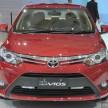 2013_Toyota_Vios_IIMS_ 003