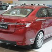 2013_Toyota_Vios_IIMS_ 004