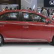 2013_Toyota_Vios_IIMS_ 005