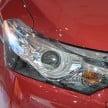 2013_Toyota_Vios_IIMS_ 006