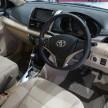 2013_Toyota_Vios_IIMS_ 010