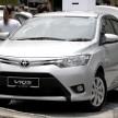 2013_Toyota_Vios_Malaysia_ 001