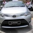 2013_Toyota_Vios_Malaysia_ 002