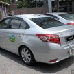 2013_Toyota_Vios_Malaysia_ 006