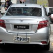 2013_Toyota_Vios_Malaysia_ 007