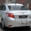 2013_Toyota_Vios_Malaysia_ 008