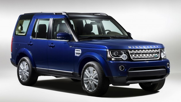 2014_Land_Rover_Discovery_1