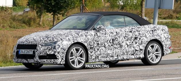 Audi-S3-Cabrio-3