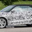 Audi-S3-Cabrio-4