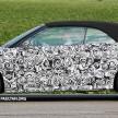 Audi-S3-Cabrio-5