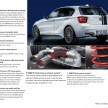 BMW M Performance parts 02