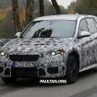BMW-X1-1-1
