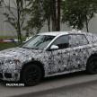 BMW-X1-3-1