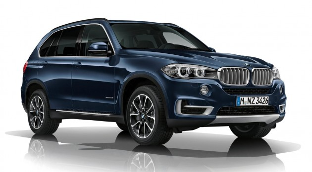 BMW-X5_Security_Plus_Concept_01