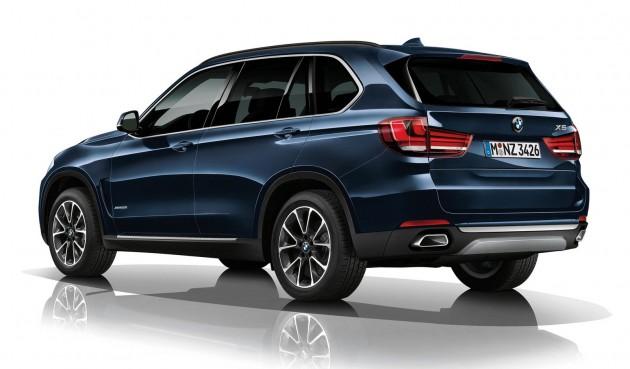 BMW-X5_Security_Plus_Concept_02