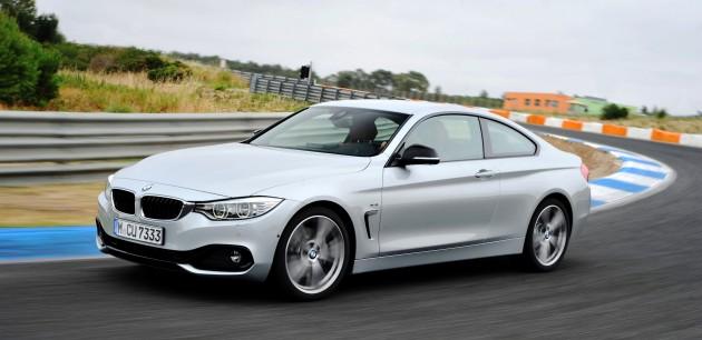 BMW_435i_118