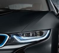 BMW_i8_009