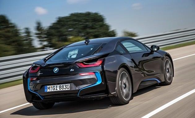 BMW_i8_024