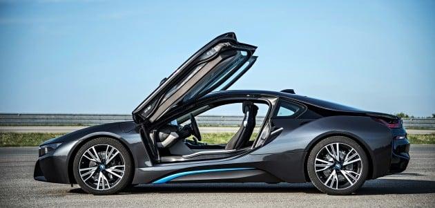 BMW_i8_031