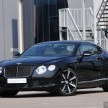 Bentley_Continental_GT_Speed_ 001