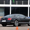 Bentley_Continental_GT_Speed_ 006