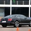 Bentley_Continental_GT_Speed_ 006