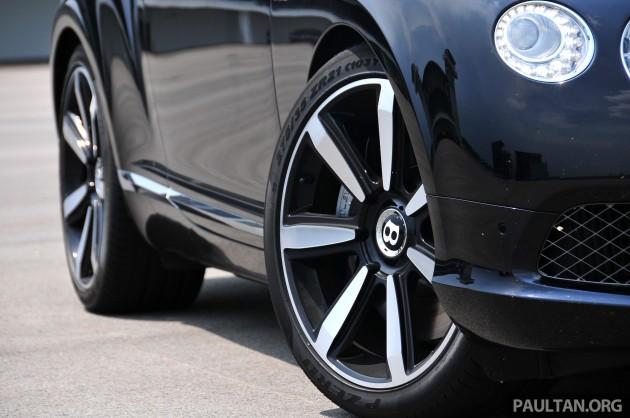 Bentley_Continental_GT_Speed_ 009