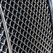 Bentley_Continental_GT_Speed_ 011
