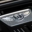 Bentley_Continental_GT_Speed_ 015