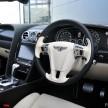 Bentley_Continental_GT_Speed_ 017