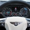 Bentley_Continental_GT_Speed_ 020