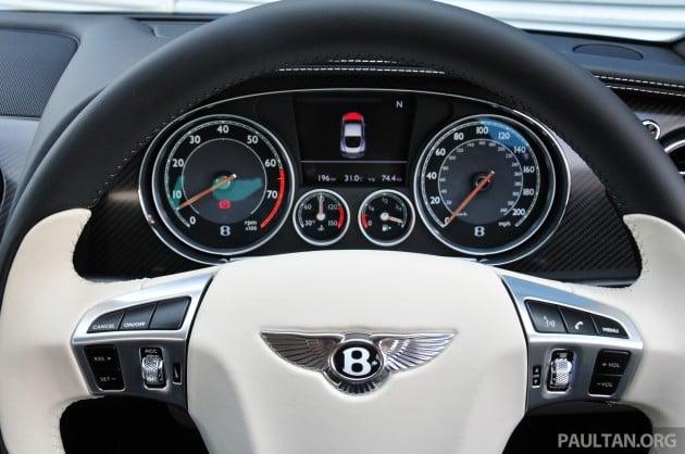 Bentley_Continental_GT_Speed_ 020