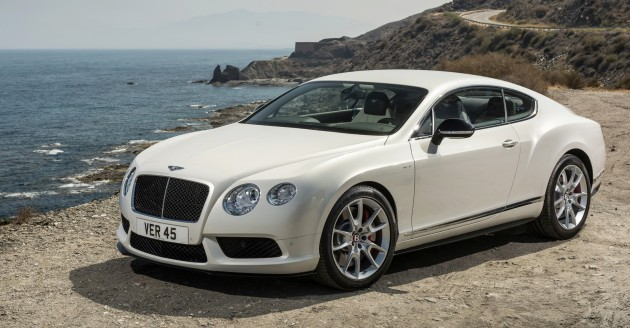 Bentley_Continental_GT_V8_S_000